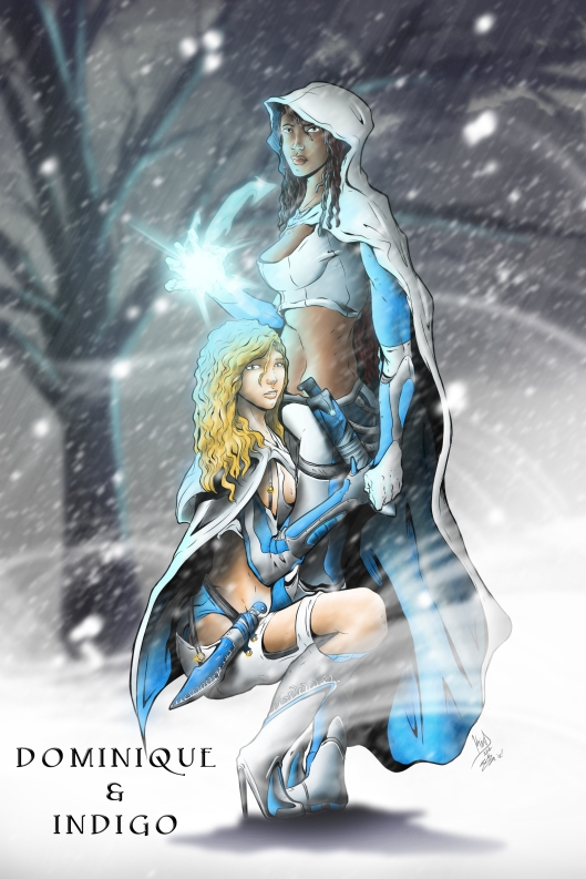 Dominique_Indigo_snow