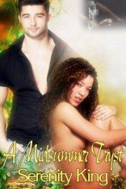 A Midsummer Tryst