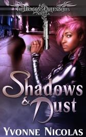 ShadowsnDust_ebook_Final