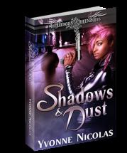 ShadowsnDust2