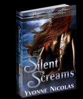 SilentScreams2