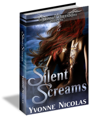 SilentScreams2