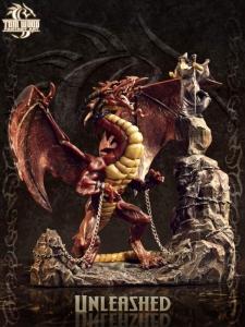 unleashed_dragon_8395