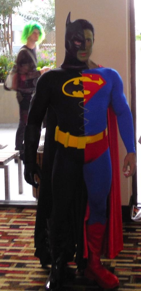 DC122-BatmanSuperman