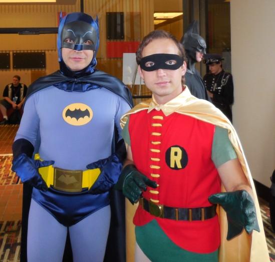 DCDuet103-BatmanRobin
