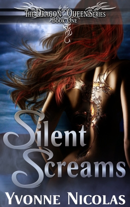 SilentScreams_ebook_final