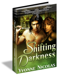 ShiftingDarkness2