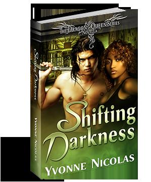 ShiftingDarkness2