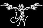 YN_logo_White