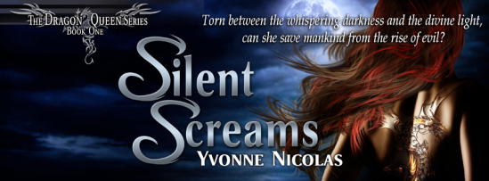 silentscreams_fbcover2