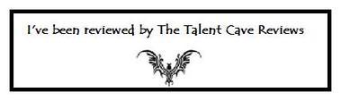 TalentCave