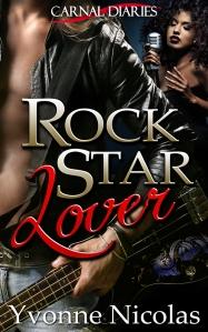 RockStarLover_ebook_Final_small