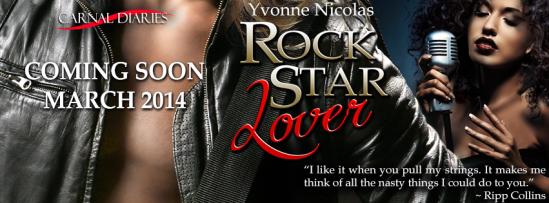 RockStarLover_fbcover3