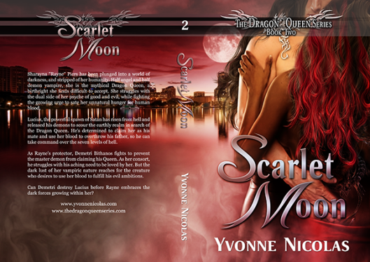 ScarletMoon_print_web_new