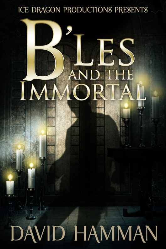 BLes_ebook_Final_small2