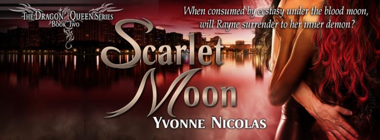 scarletmoon_fbcover