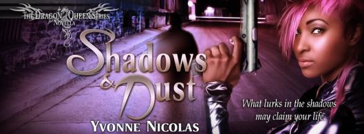 ShadowsDust_fbcover