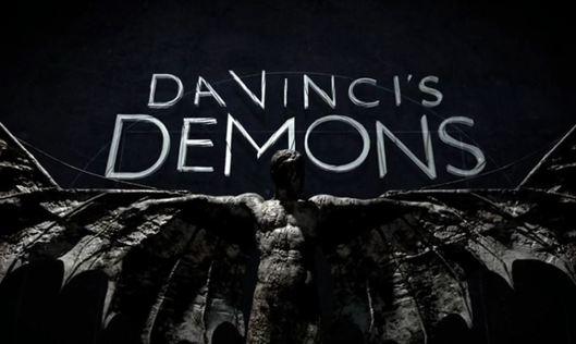 DA-VINCIS-DEMONS-image-from-web