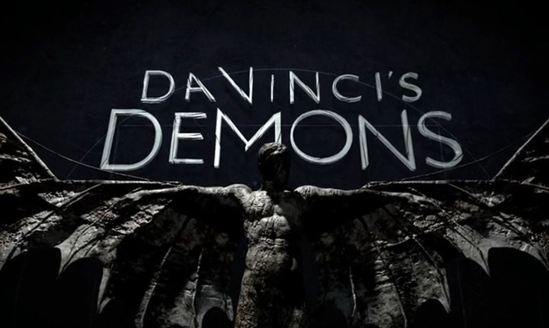 DA-VINCIS-DEMONS-image-from-web
