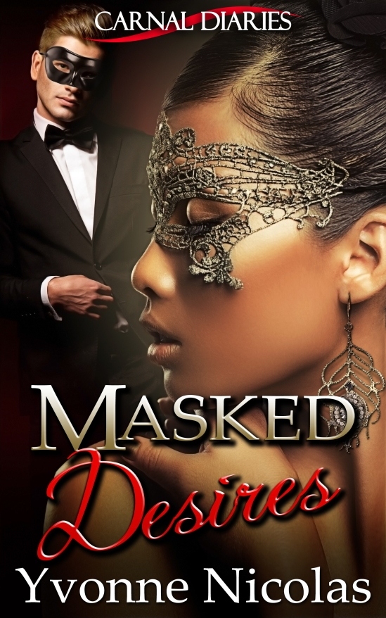 MaskedDesires_ebook_Final2