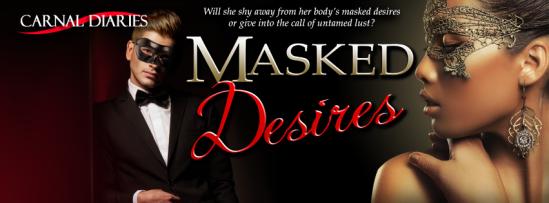MaskedDesires_fbcover2