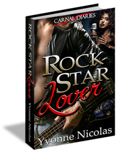 RockStarLover2