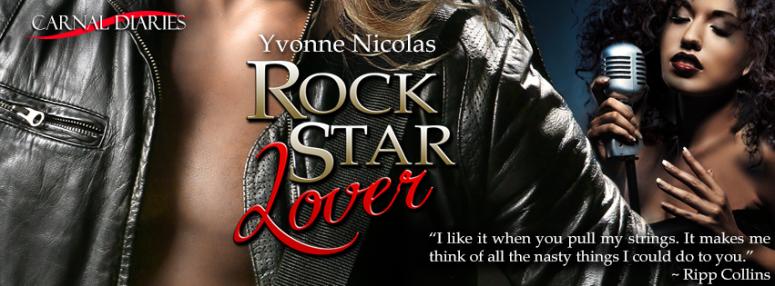 RockStarLover_fbcover4