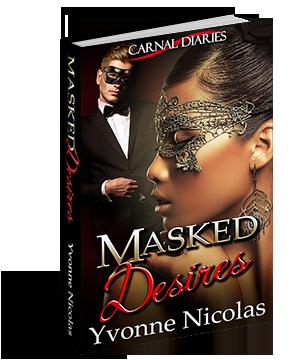 MaskedDesires2