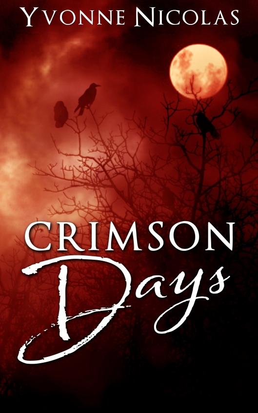 CrimsonDay_final