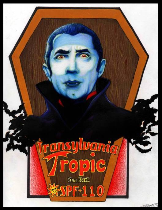 TransylvaniaTropic