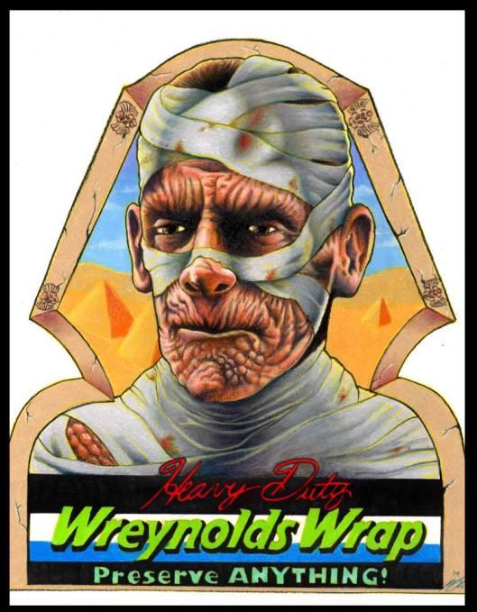 WreynoldsWrap