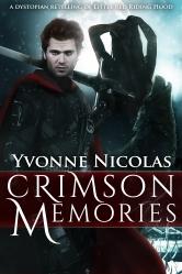 Crimson Memories