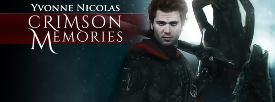 CrimsonMemories_fbcover