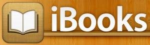 040349-ibooks