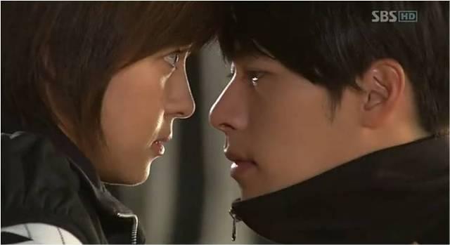 My Korean Drama Addiction #SecretGarden #KDrama #Netflix | Whispers