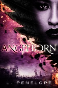 Angelborn-v2B-600