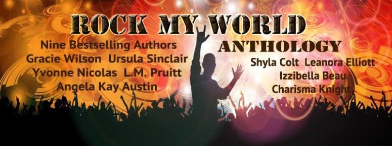 Antho FB Banner 4