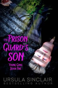PrisonGuardsSon-FJM_Low_Res_500x750