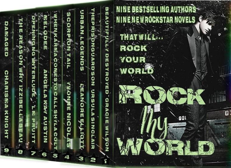 RockMyWorld3D