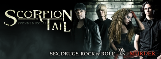 ScorpionTail_fbcover