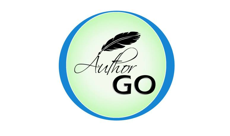 AuthorGoLogoGreen