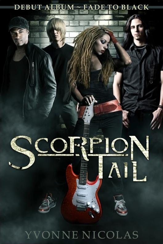 scorpiontail_ebook_3-10-16