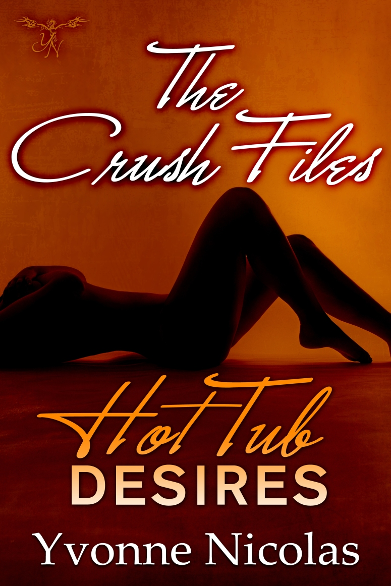 hottubdesires_ebook_final
