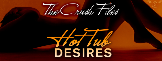 hottubdesires_fbcover
