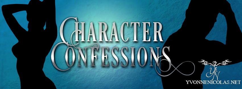 Character Confessions_FB_yn (1)