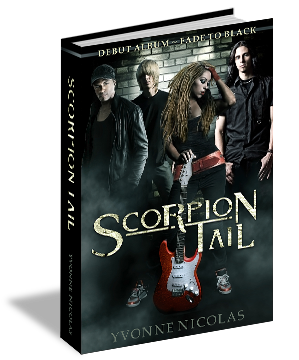 ScorpionTail2