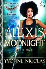 Alexis Moonlight